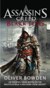Black Flag (Assassin's Creed)