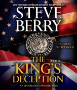 The King's Deception [Audio]