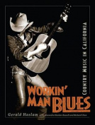 Workin' Man Blues