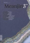 Meanjin Vol. 71, No. 3