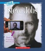 Steve Jobs (True Books