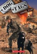 Semper Fido (Dog Tags)