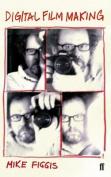 Digital Film-Making