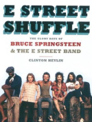 E Street Shuffle