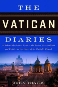 The Vatican Diaries