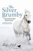 Silver Brumby Centenary Edition