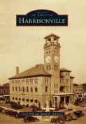 Harrisonville (Images of America