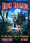 Virgin Vampires