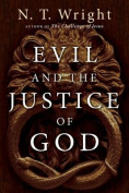 Evil and the Justice of God