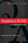 Responding to HIV/AIDS