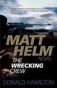 Matt Helm: Wrecking Crew