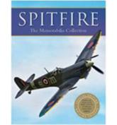 Spitfire (Capture the Moment)