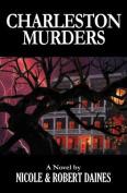 Charleston Murders
