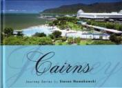 Cairns Journey