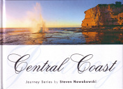 Central Coast (Journey Series)