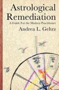 Astrological Remediation