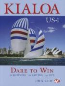 Kialoa US-1
