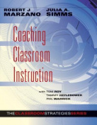 Coaching Classroom Instruction
