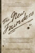The New Founders