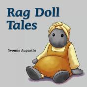 Rag Doll Tales