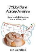 Sticky Buns Across America