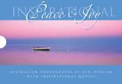 Inspirational Peace and Joy