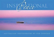 Inspiraional Peace