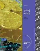 Personal Financial Planning, International Edition