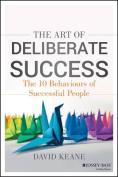 Art of Deliberate Success