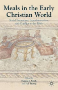 Meals in the Early Christian World