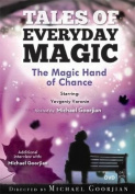Tales of Everyday Magic