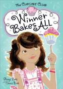Winner Bakes All