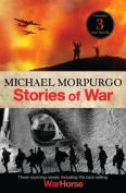 The Michael Morpurgo War Collection