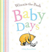 Winnie-the-Pooh: Baby Days