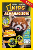 National Geographic Kids Almanac (National Geographic Kids Almanac