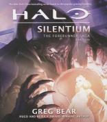 Silentium (Halo (Audio)) [Audio]