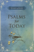 Psalms for Today - Teal