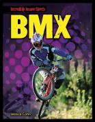 BMX (Incredibly Insane Sports)