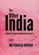 The Other India