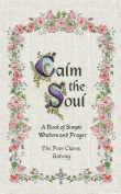 Calm the Soul