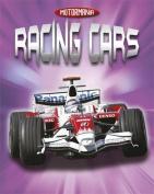 Racing Cars (Motormania)