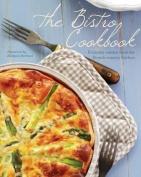 The Bistro Cookbook