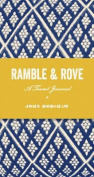 Ramble and Rove