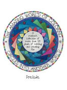 Circles into Another World, The Amazing World of Coloring