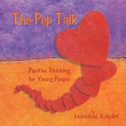 The Pep Talk