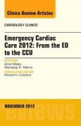 Emergency Cardiac Care 2012