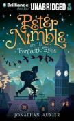 Peter Nimble and His Fantastic Eyes [Audio]