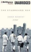The Starboard Sea [Audio]