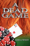 A Dead Game