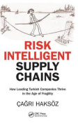 Risk Intelligent Supply Chains